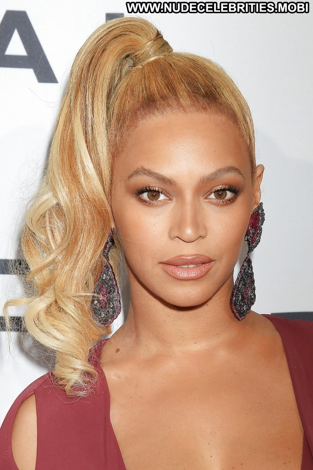 Beyonce Pictures Sea Hot Ebony Babe Celebrity