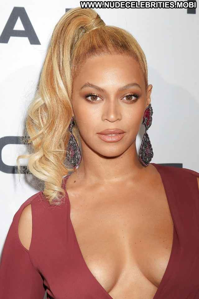 Beyonce Pictures Celebrity Hot Sea Ebony Babe