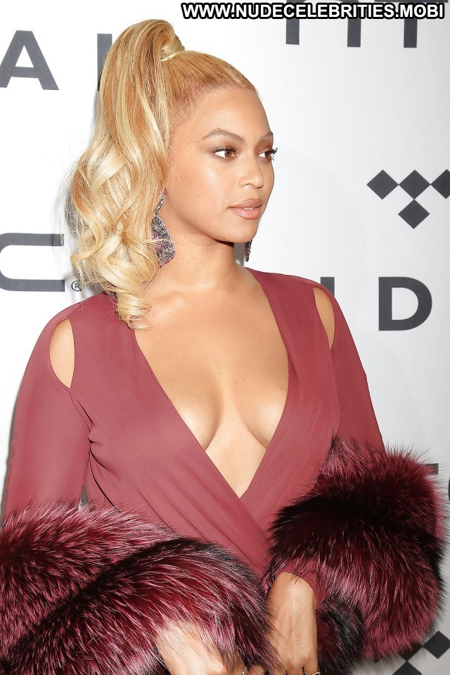 Beyonce Pictures Babe Ebony Hot Celebrity Nude Scene Hd Gorgeous
