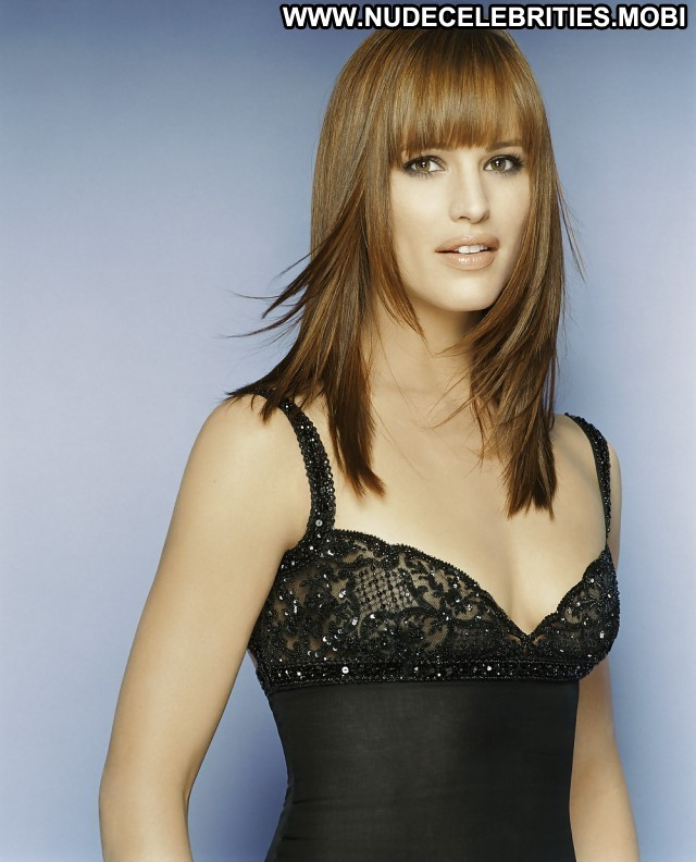 Jennifer Garner Pictures Celebrity Milf Hot