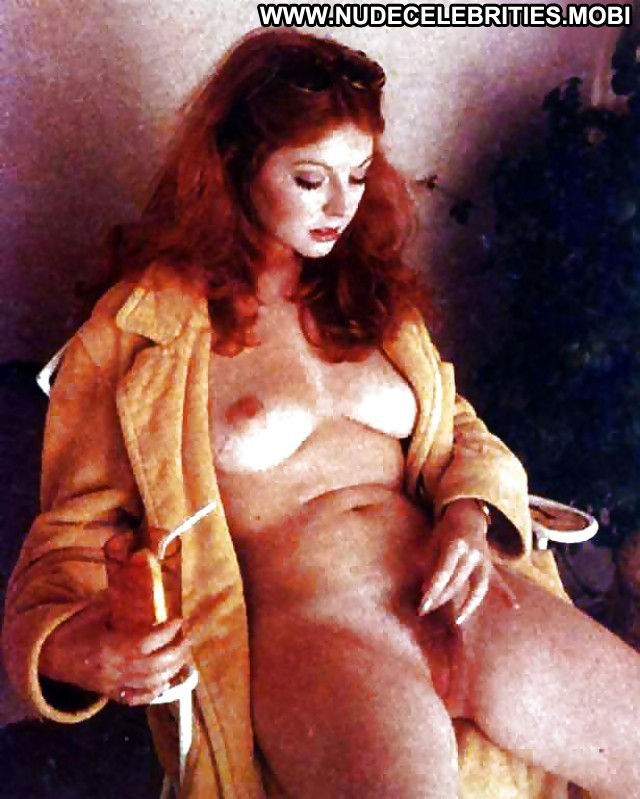 Cassandra Peterson Pictures  Big Boobs Redhead Celebrity Boobs Funny