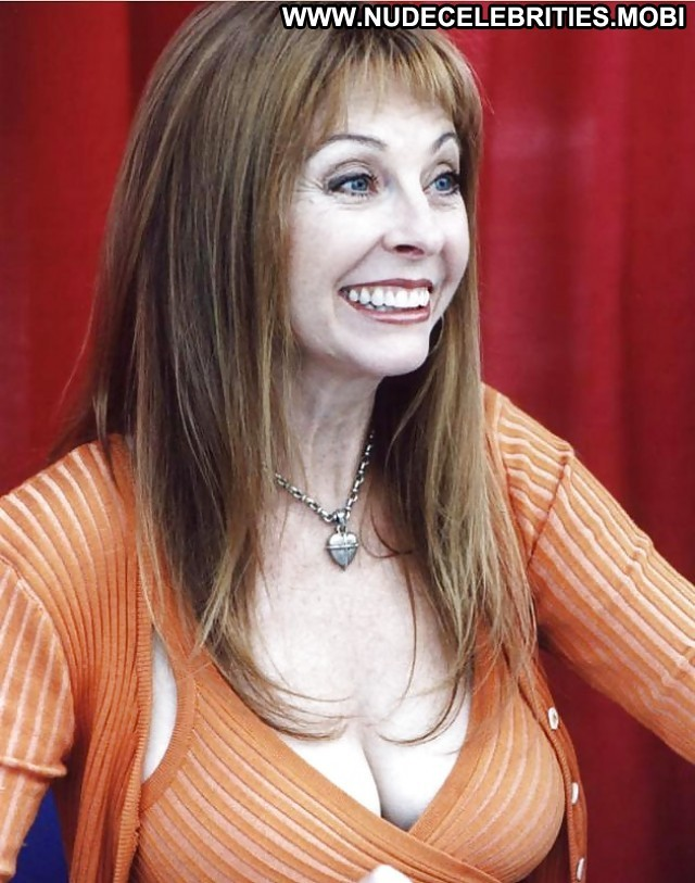 Cassandra Peterson Pictures Celebrity Big Boobs Sea Nude Funny