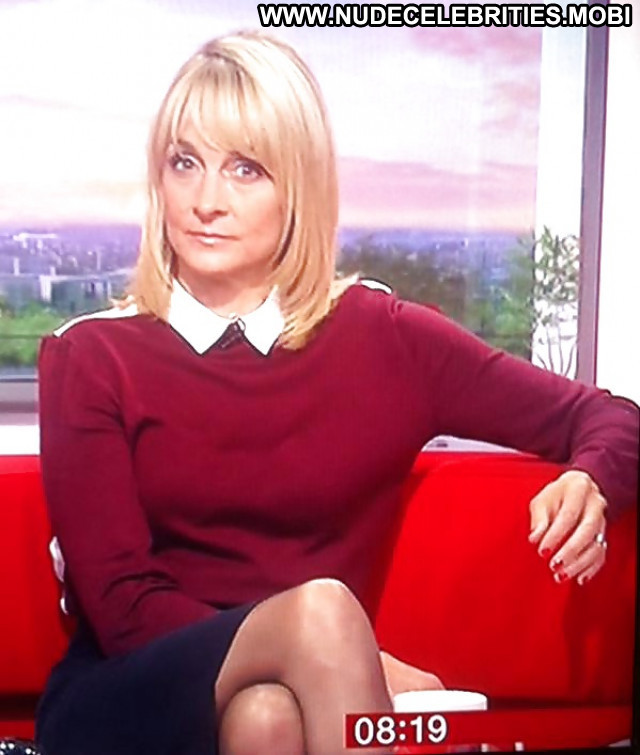 Louise Minchin Pictures Hot Celebrity Milf Sea Blonde