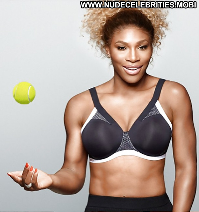 Serena Williams Pictures Ebony Hot Babe Celebrity Sea