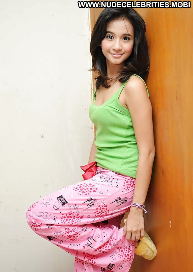 Jamika Pictures Celebrity Indonesia Asian Babe Hot Cute Actress