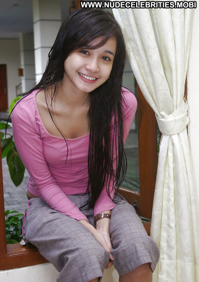 Jamika Pictures Asian Actress Indonesian Hot Cute Babe Indonesia