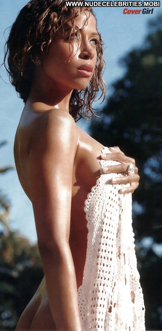 Stacey Dash Pictures Ebony Sexy Hot Celebrity Babe