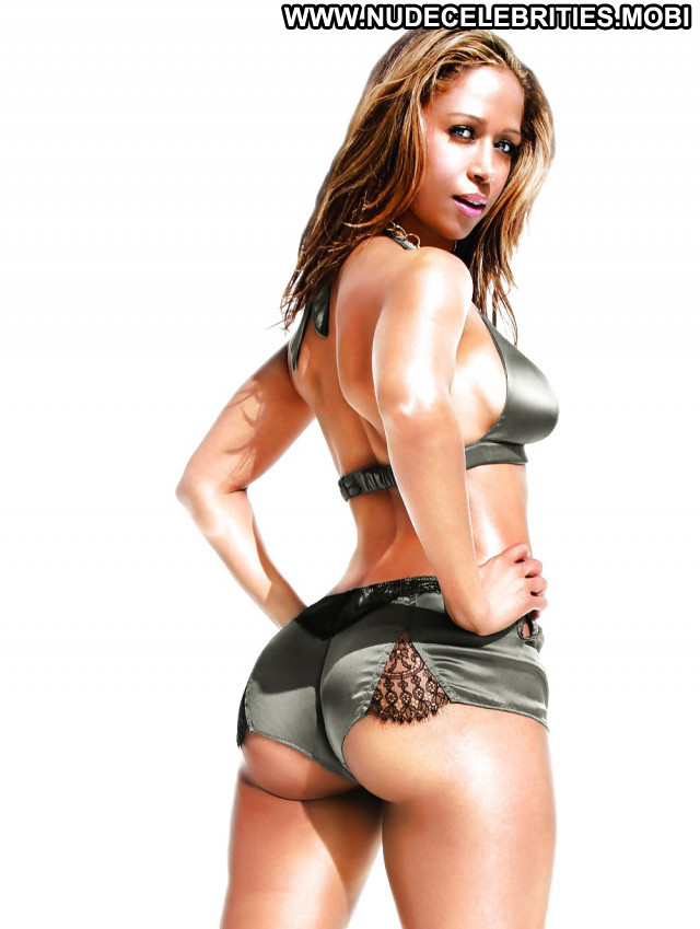 Stacey Dash Pictures Ebony Sexy Celebrity Hot Babe