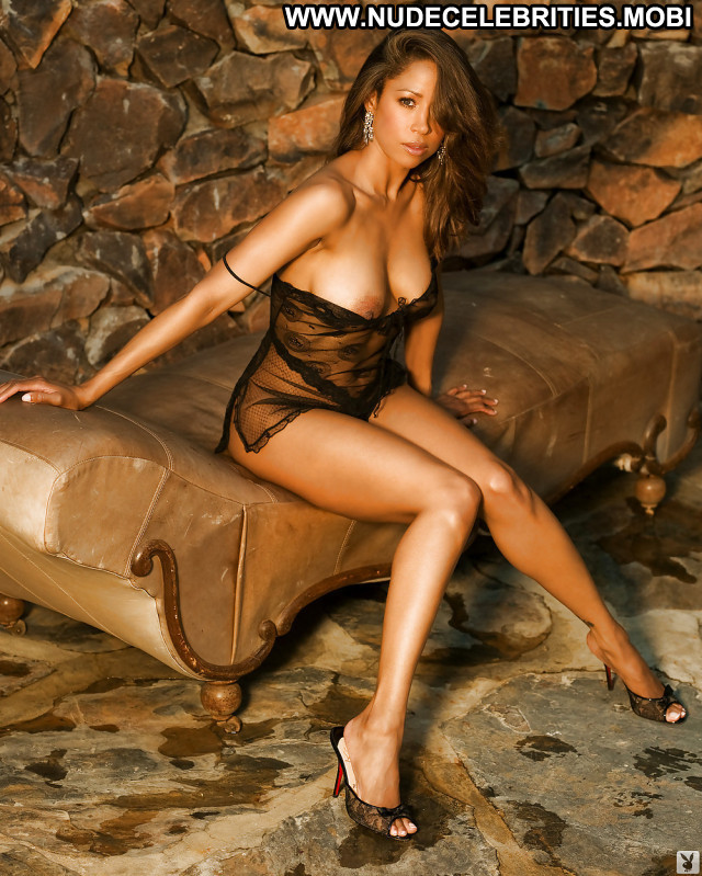 Stacey Dash Pictures Celebrity Hot Ebony Sexy Babe