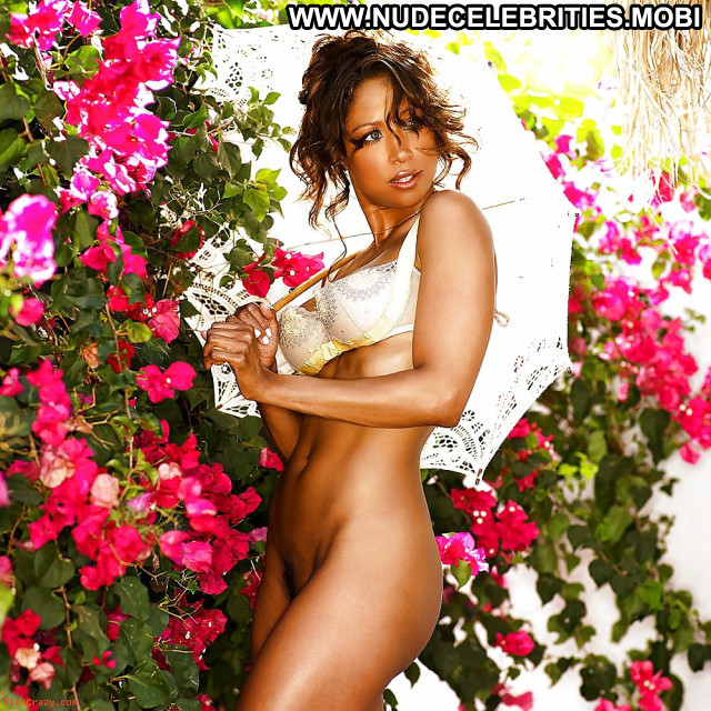 Stacey Dash Pictures Celebrity Hot Babe Ebony Sexy