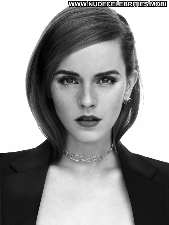 Emma Watson Pictures Hot Celebrity