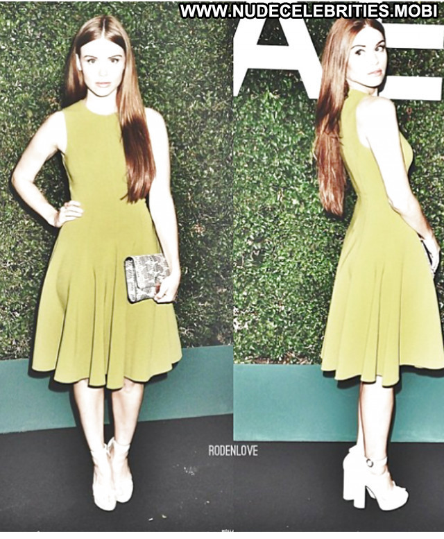 Holland Roden Pictures Celebrity Hot