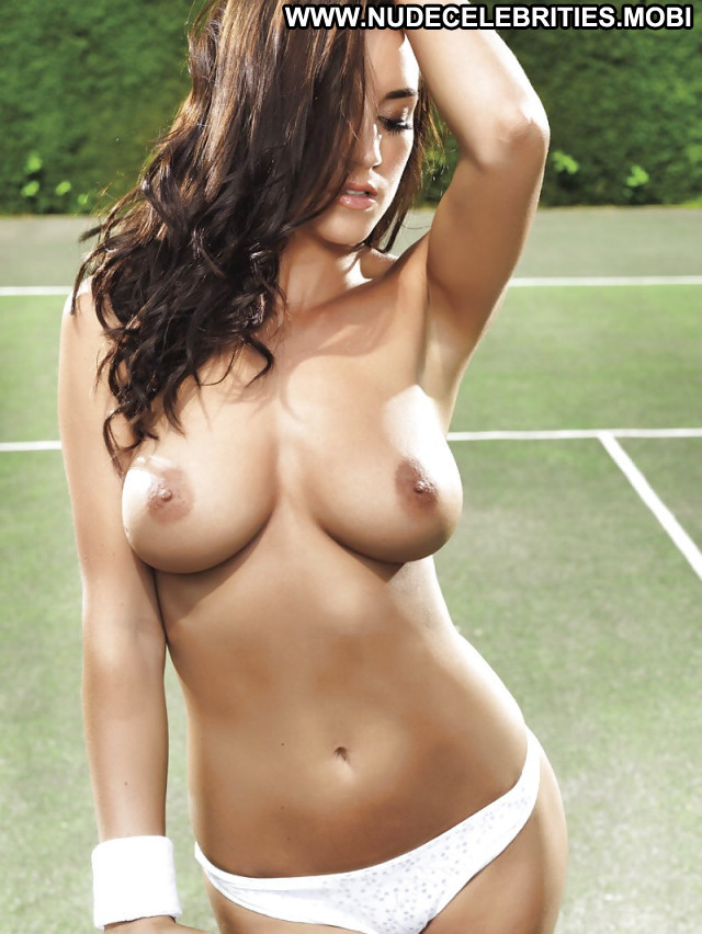 India Reynolds Pictures India Babes Tennis Big Boobs Hot Big Tits