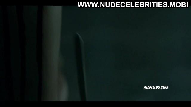 Thandie Newton Nude Celebrities Celebrity Ebony Beautiful Tits Posing