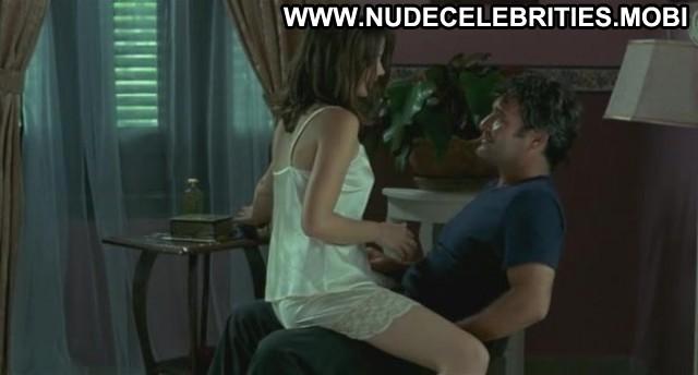 Sarah Michelle Gellar Not Another Teen Movie Babe Ass Babe Big Ass